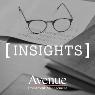 Avenue Insights