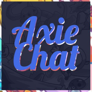 Axie Chat