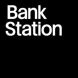 Bank Station – Economia e Finanza