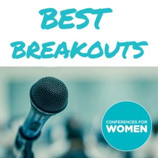 Best Breakouts