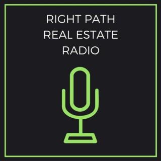 Right Path Real Estate Radio