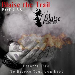 Blaise the Trail