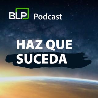 BLP Podcast
