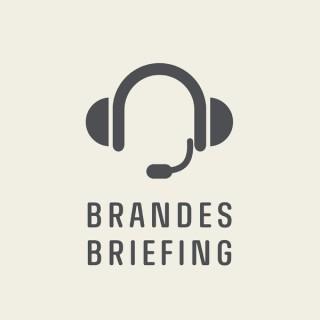 Brandes Briefing