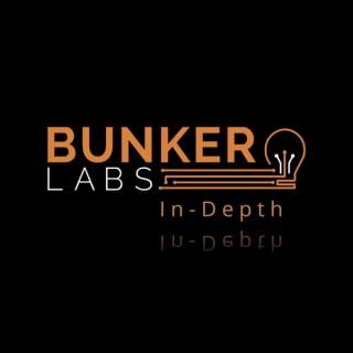 Bunker Labs In-Depth