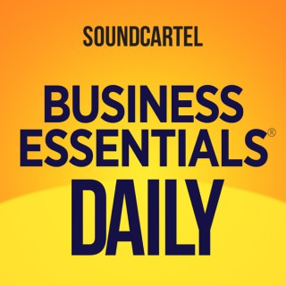 Business Essentials Daily