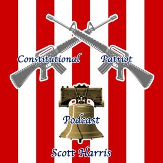 Constitutional Patriot Podcast