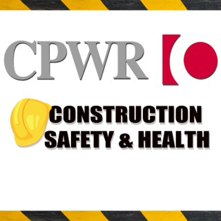 CPWR Construction Safety and Health