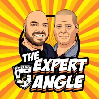 Crash Tech: The Expert Angle