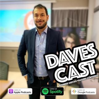 DavesCast