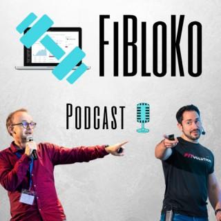 Der Fibloko - Podcast