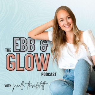 Ebb and Glow