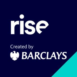 Rise FinTech Podcast