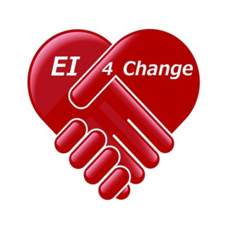 Ei4Change Podcasts on Emotional Intelligence