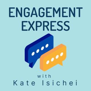 Engagement Express