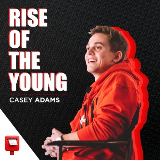 Rise of The Young