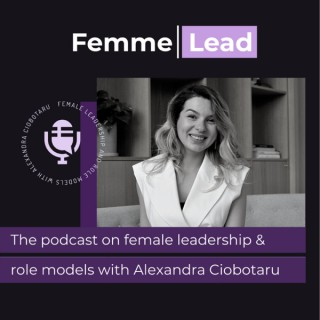 Femme Lead