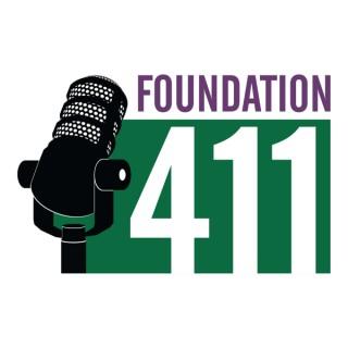 Foundation 411