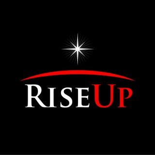 Rise Up Mentoring Podcast: Advice to Help You Succeed