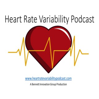 Heart Rate Variability Podcast