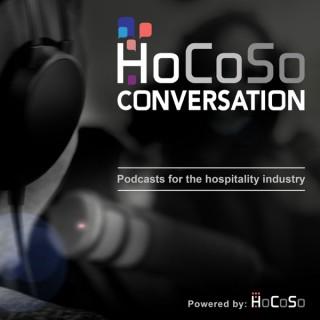 HoCoSo CONVERSATION