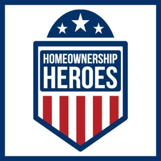 Homeownership Heroes