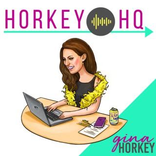 Horkey HQ