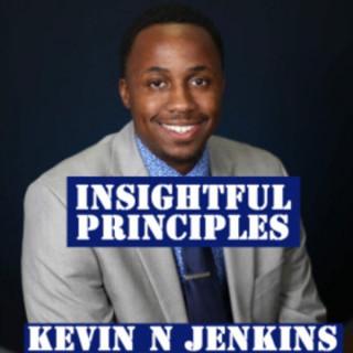 Insightful Principles
