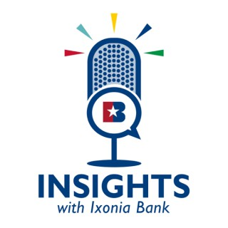 INSIGHTS with Ixonia Bank