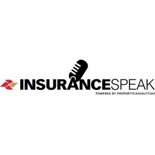 Insurance Speak