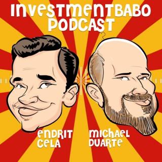 Investmentbabo