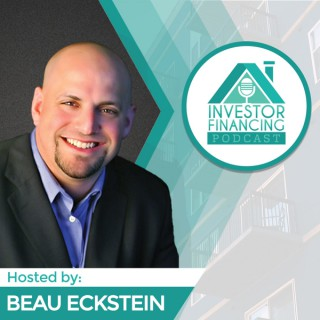 Investor Financing Podcast
