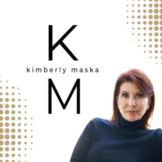 Kimberly Maska Podcast