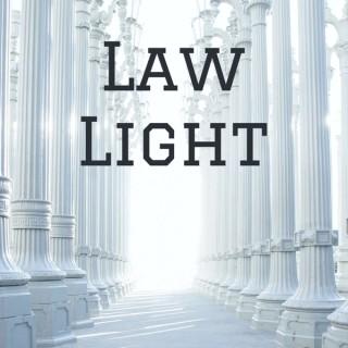 Law Light