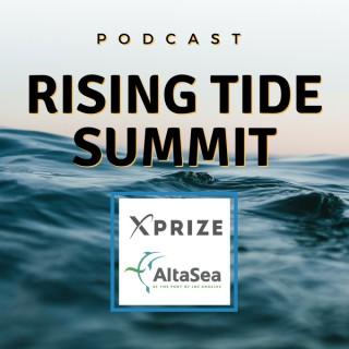 Rising Tide Summit Podcast