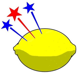 Lemonspark
