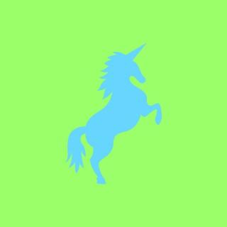 Let's Make a Unicorn