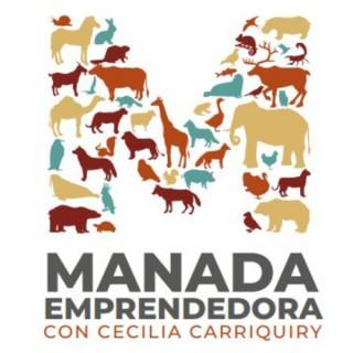 Manada Emprendedora