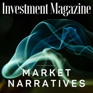 Market Narratives