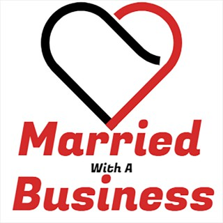Married With A Business