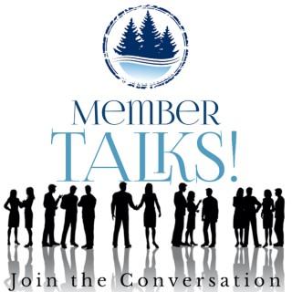 Member Talks! by WA. State Funeral Directors Association