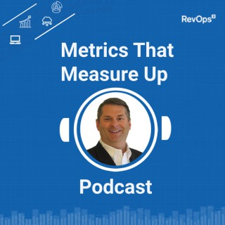 Metrics that Measure Up - B2B SaaS Analytics