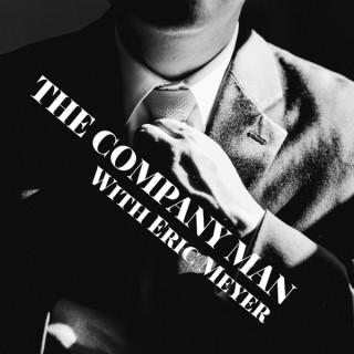 Meyer the Company Man