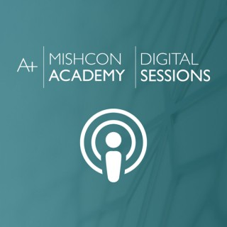 Mishcon Academy: Digital Sessions