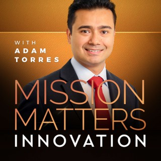 Mission Matters Innovation