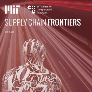 MIT Supply Chain Frontiers