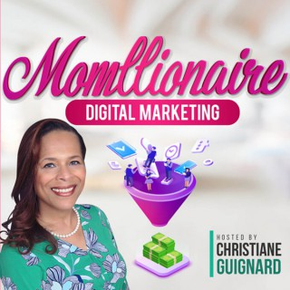 Momllionaire Digital Marketing