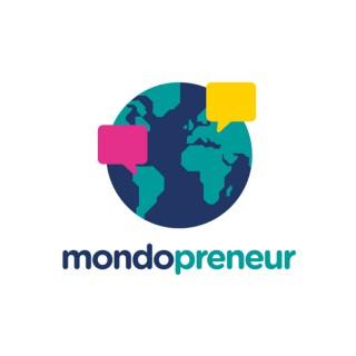 Mondopreneur