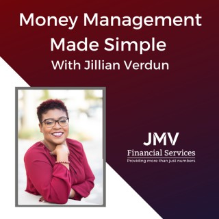 Money Management Made Simple