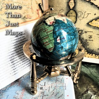 More Than Just Maps
